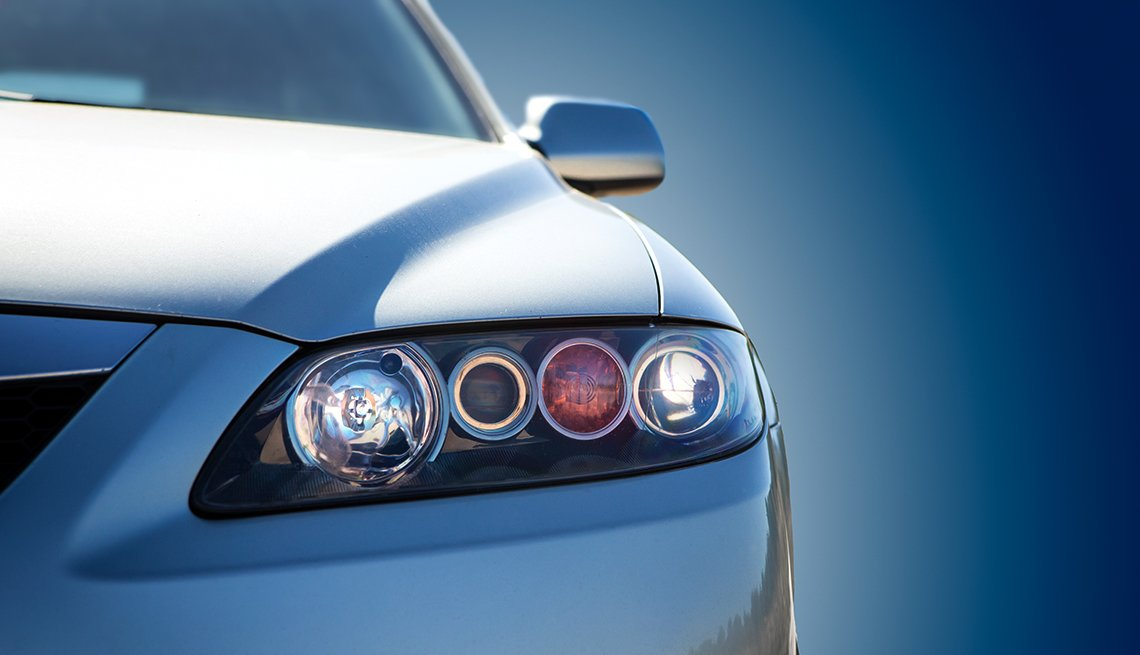 Buying a Used Car: 10 Things to know