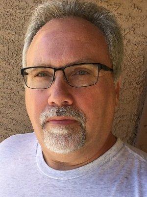 Gary Wollenhaupt
