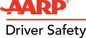 AARP Safety Program