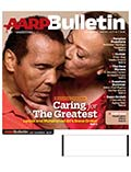 aarp bulletin cover june 2014