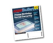 Bulletin July/August Cover 2015