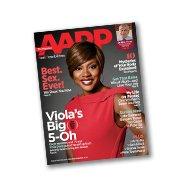 August/September 2015 Cover ATM