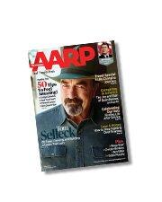 October/November ATM Cover 2015
