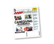 November Bulletin Cover 2015
