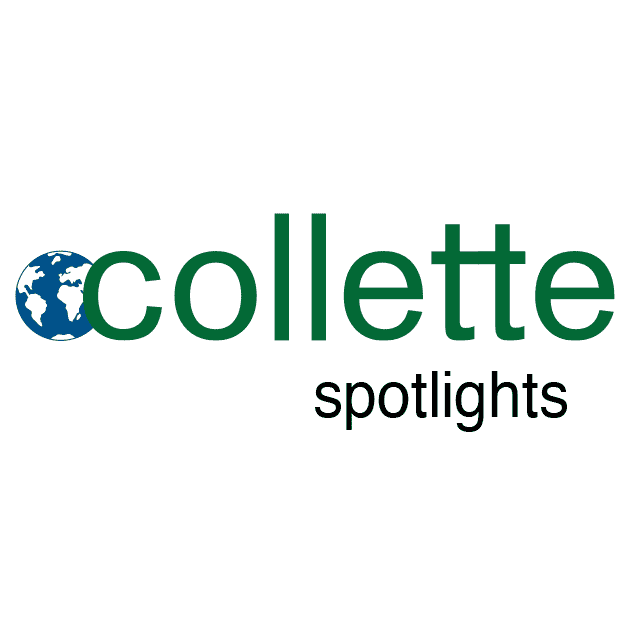 Collette Spotlights Logo