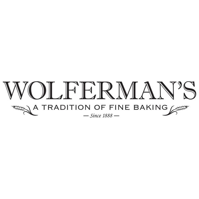 Wolferman's Logo