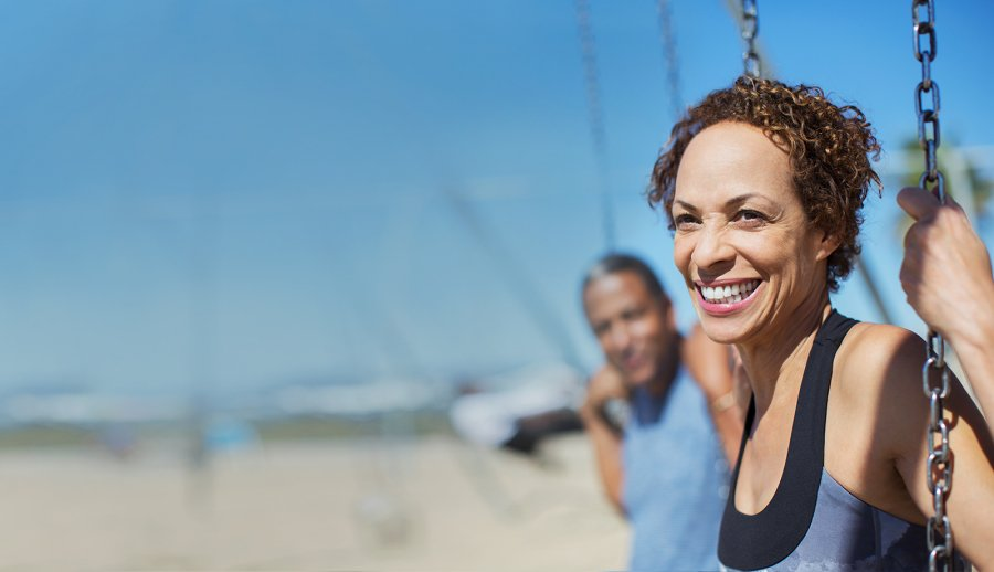 Is Aarp Worth It Discover What Benefits Members Get