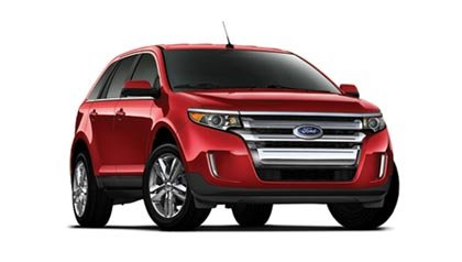 Red car budget