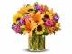 1-800-Flowers disocunt membership aarp