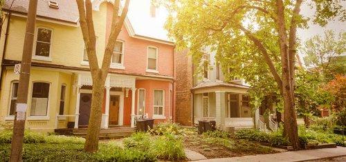 member benefit home insurance