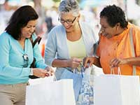 aarp membership benefit discount shopping