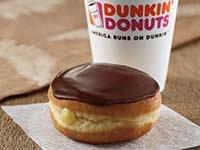 Descuentos en Dunkin Donuts con su membresía