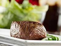Outback Steakhouse - Beneficios para los miembros de AARP