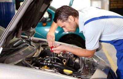 repairpal membership benefit discount aarp