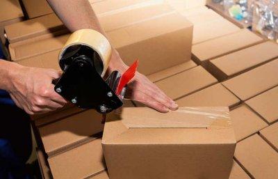 UPS Store membership discount aarp benefits