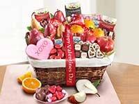 Descuentros para los miembros de AARP - 1-800-Flowers - Día de San Valentín