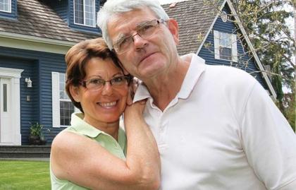 Member Benefits HomeServe
