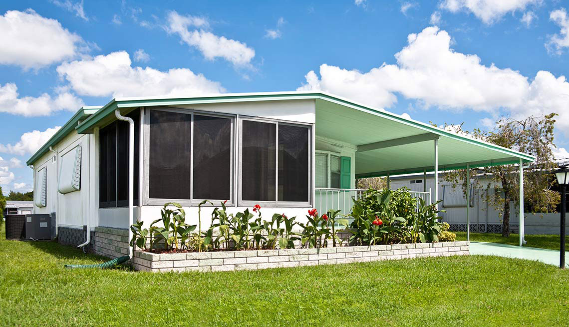 AARP Mobile Home Insurance Program from Foremost on home decking ideas, home tiling ideas, home heating ideas, home insulation ideas, home signs ideas, home exterior ideas, home pools ideas, home paving ideas, home foundation ideas, home design ideas, home fireplace ideas, home trim ideas, home walls ideas, home photography ideas, home handyman ideas, home ceilings ideas, home clothing ideas, home electric ideas, home security ideas, home builders ideas,