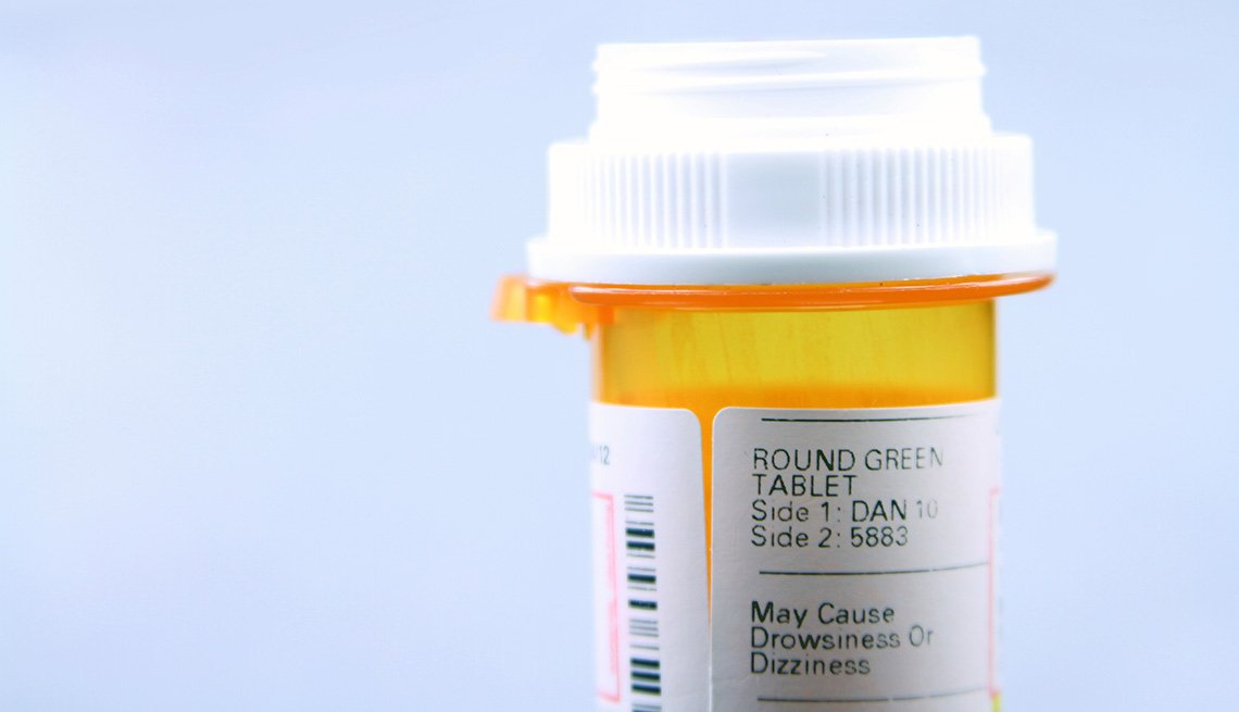 pharmacy medication bottle,RX Discount