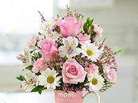 1800 Flowers para mamá