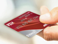 AARP Visa Credit Card from Chase