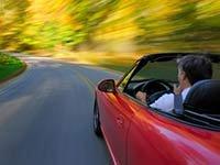 Beneficios de seguros de carro para socios de AARP