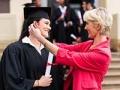 membership benefit financial college aarp