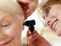 Hearing Care Program