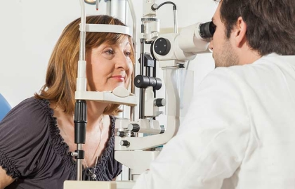optician eye med membership aarp benefit