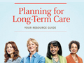 Long Term Care Guide