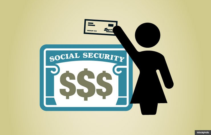 Social Security Calculator – AARP