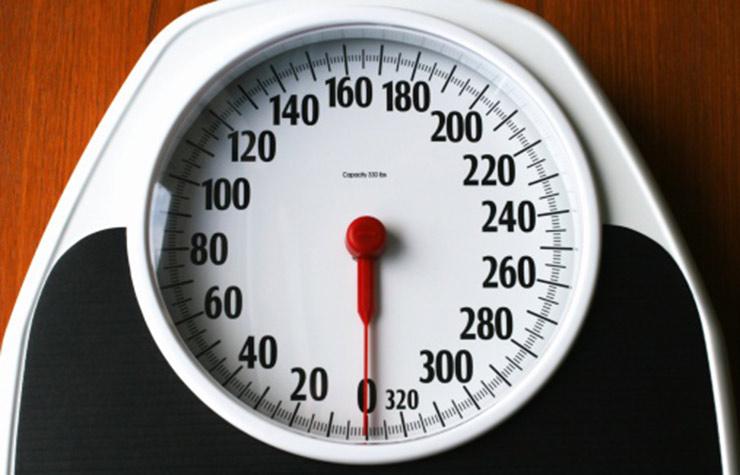 Member Benefits BMI Calculator