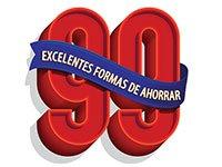 99 Excelentes formas de ahorrar