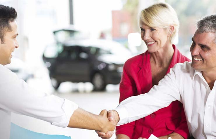 Memeber Benefits Auto Buying Program