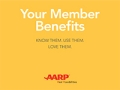 Member Benefits Guide