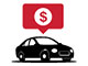 AARP member benefits Auto Buying logo