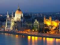 Tour Europeo - Beneficios para los miembros de AARP