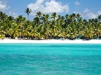 Carribean Dream - Descuentos con su membresía