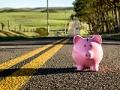 Penny Roadside, Member Benefits