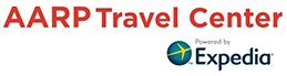 AARP Travel Center Powered by Expedia