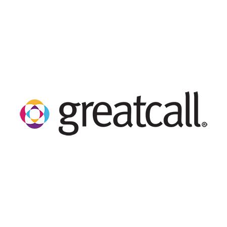 Greatcall logo