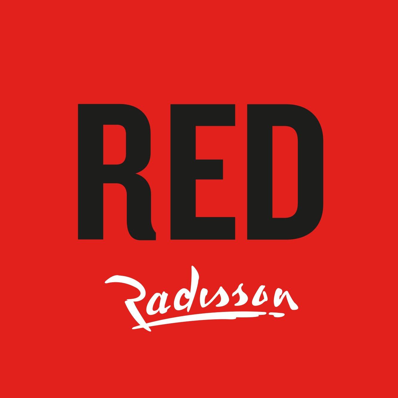 LOGO RED BACKGROUND 1