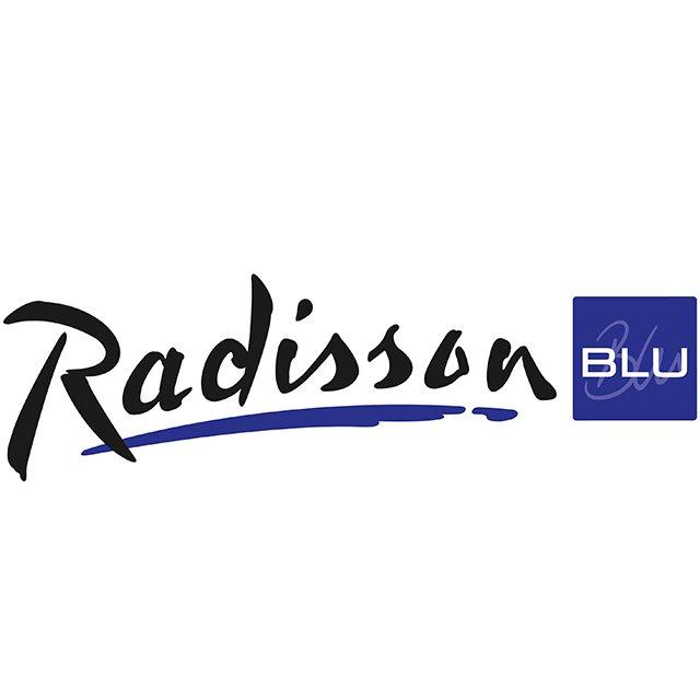 Logo Radisson Blu 640x640