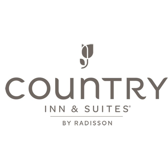 Logo Country Inn & Suites by Radisson