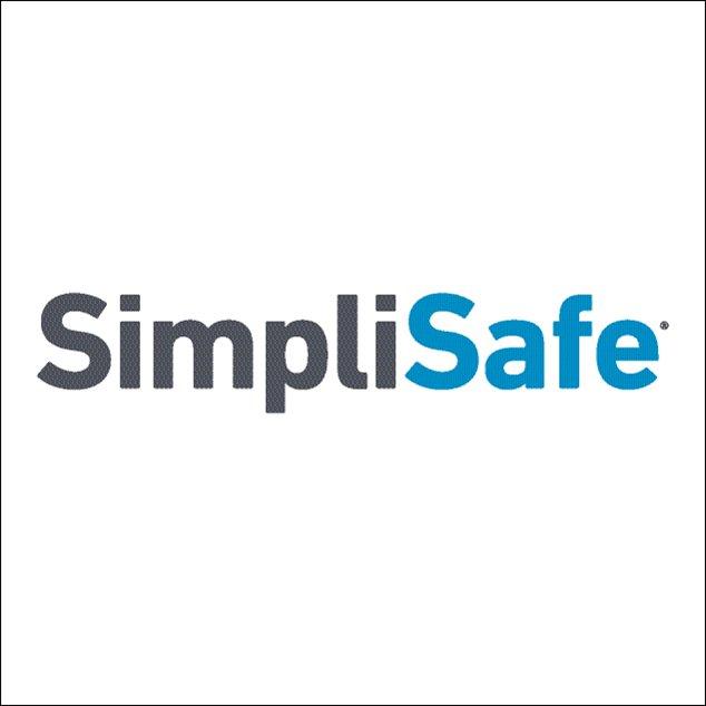 Logo - SimpliSafe