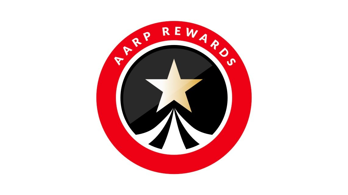 AARP Rewards
