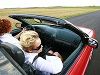 allstate roadside aarp member benefits