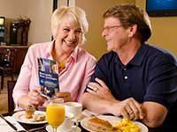 Best Western - Beneficios para miembros de AARP