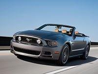 budget rent car - descuentos con su membresía de AARP