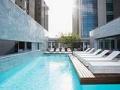 aarp membership discount travel expedia hotel